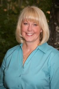 Dr. Amy Fehlberg