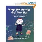 When My Worries Get Too Big